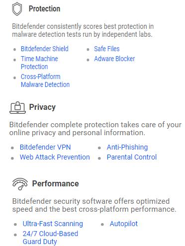Bitdefender Antivirus Review and Coupons - AntivirusRankings com