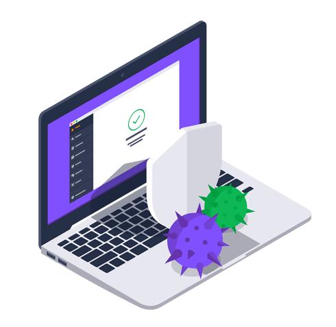Avast Antivirus Review and Coupons - AntivirusRankings com