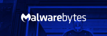 Is Malwarebytes Premium Worth the Cost?