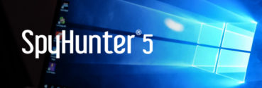 Spyhunter 5: Is It Safe to Use on Your PC?