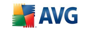 Is AVG Antivirus Legit?