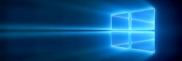 Do You Need Antivirus for Windows 10?